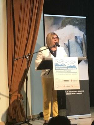 Cordero apuesta por transformar embalses en motor turístico para municipios