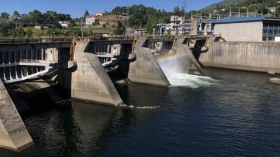 EDITORIAL | Recuperar los embalses para recuperar Ourense