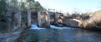El futuro de la gestión de las centrales hidroeléctricas