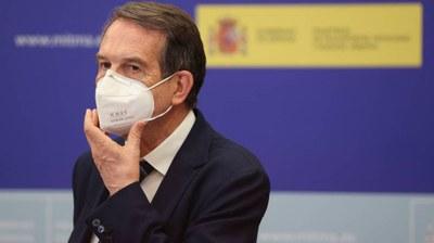 Hacienda se sale con la suya: utilizará el remanente de ayuntamientos y diputaciones