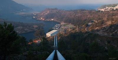 Villar Mir Energía se adjudica una hidroeléctrica reversible en Granada por 300 millones